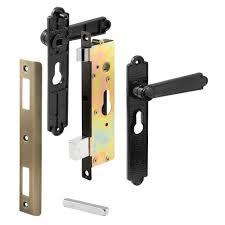 screen u0026 storm door latches screen u0026 storm door hardware the