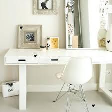 bureau blanc tiroir bureau blanc tiroir bureau bureau en pin 4 bureau blanc tiroir ikea