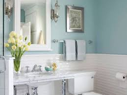 Light Sconces For Bathroom Bathroom Restoration Hardware Bathroom Sconces For Your Bathroom