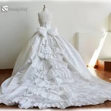Custom Made Wedding Dresses Custom Wedding Dresses Custommade Com