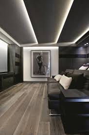 Theatre Home Decor Images About Home Theater On Pinterest Theaters Media Rooms And