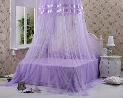 Princess Dog Bed With Canopy by Princess Canopy Peeinn Com