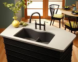 Gorgeous Elkay Kitchen Sinks Elkay Avado Slim Rim Sink Best Elkay - Elkay kitchen sinks reviews