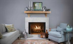 cool slate fireplace mantel gallery best inspiration home design