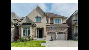 angus glen in markham real estate homes u0026 houses mls listings