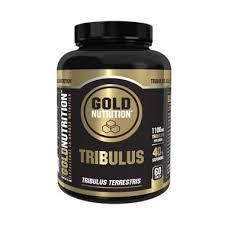 jual apotek syifa gold nutrition tribulus terrestris bentuk otot