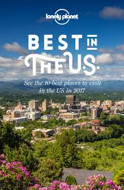433 best usa images on pinterest lonely planet travel tips and
