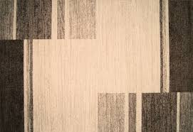 Frieze Area Rug Infinity Frieze Area Rug With An Offset Striped Pattern Briers