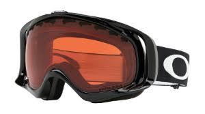 best low light ski goggles 3 flat light ski goggles family skier