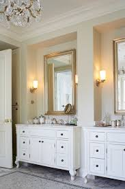 inspired bathrooms inspired bathrooms bathroom kimberley seldon