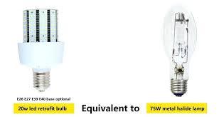 metal halide lights lowes outdoor metal halide light fixtures best lighting fixtures nyc psdn