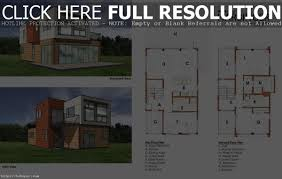 shtf house plans shipping container homes floor plans in house breathtaking momchuri