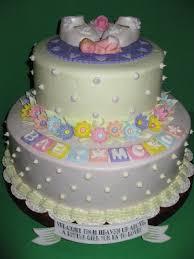 baby shower cake without fondant u2013 diabetesmang info