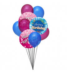 hospital balloon delivery 12 best birthday balloons delivery images on birthday