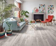 vinyl plank flooring godfrey hirst floors australia