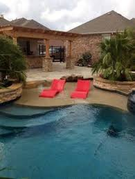 Outdoor Ideas For Backyard 28 Fabulous Small Backyard Designs With Swimming Pool Small