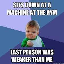 Jazzercise Meme - 61 best humour images on pinterest exercises coaching quotes