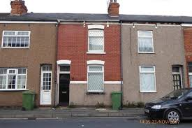 Two Bedroom Houses For Sale In Chichester Houses For Sale In Cleethorpes Latest Property Onthemarket