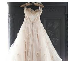 sell used wedding dress how to buy or sell used wedding dress cheap wedding ideas