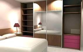 meubles chambre ikea meuble mural ikea placard mural chambre ikea placard interiors a