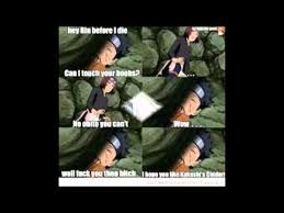 Funny Naruto Memes - funny for funny naruto memes lmfao www funnyton com