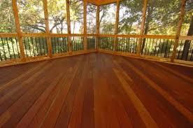 columbia sc ipe decks custom decks porches patios sunrooms