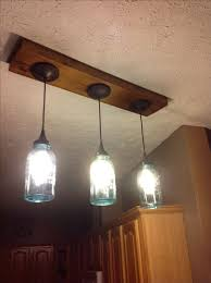 how to replace track lighting 19 best kitchen redo images on pinterest kitchen makeovers