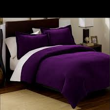 Mauve Comforter Sets 122 Best Purple Bedding Images On Pinterest All Things Purple