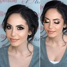 Makeup Classes Orange County Elstile Hair U0026makeup Elstilela Instagram Photos And Videos