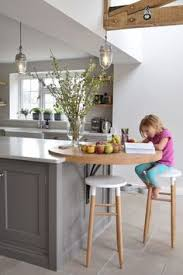 family kitchen ideas kitchen island ideas grey family kitchen tom howley kitchen