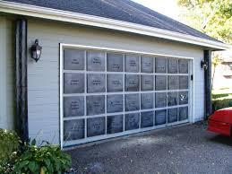 garage crypt garage door brilliant door decorations halloween garage crypt garage door brilliant door decorations halloween garage