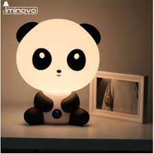 childrens bedroom table lamps yuorphoto com