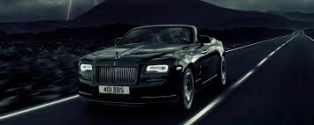 rolls royce wraith inside rolls royce zagame automotive
