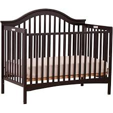 Storkcraft 3 In 1 Convertible Crib Cheap Storkcraft Bradford Crib Find Storkcraft Bradford Crib