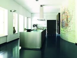 bulthaup melbourneluxury kitchens melbourne idolza