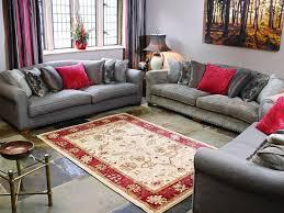 come lavare i tappeti persiani lavaggio dei tappeti persiani l acqua o no homehome