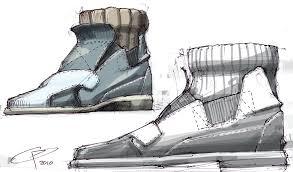 footwear peter queckenstedt u0027s design blog