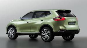nissan qashqai 2014 price 2014 nissan qashqai to debut in november plug in hybrid due in