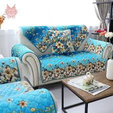 Floral Sofas In Style Floral Sofa Slipcovers Clearance
