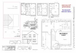 free building plans hostel building plans autocad drawing free escortsea