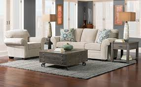 Home Decor Stores In Nj Refreshing Photo Modern Dining Furniture Furniture Stores In