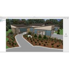 best home and landscape design software reviews punch home design studio for mac 19 review pros cons and verdict
