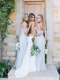 best 25 bridesmaid dress colors ideas on pinterest grape