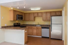 one bedroom townhomes main fox brook townhomes