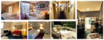 design hotels bremen landhaus höpkens ruh in bremen das hotel und restaurant im