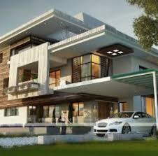 house modern design 2014 home design traditional bungalow house designs bungalow house
