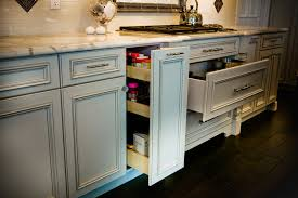 Kitchen Cabinets New Brunswick Coastal Elegant Kitchen Point Pleasant New Jersey By Design Line