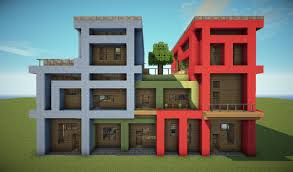 Small Apartment Building Plans Small Modern Apartment Building Designs Home Apartment New Modern