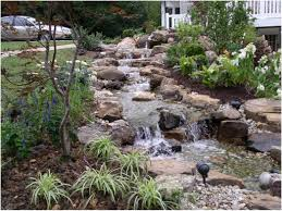 backyard drainage solutions brisbane home outdoor decoration