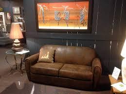 couvrir un canapé couvrir un canapé lovely frais canapé velours cotelé canapé hd